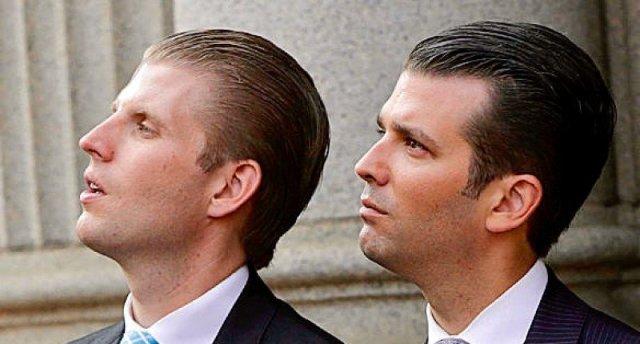 Eric-Trump-Donald-Trump-Jr.